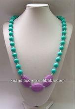 chunky statement necklace 2012 fashion