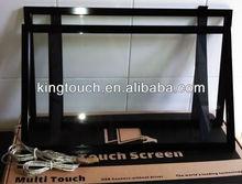 "18.5"",(16:9 ) USB IR Touch Screen Panel"