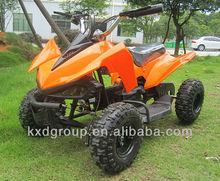 E-atv/ATV 24V 500W/ELECTRIC ATV