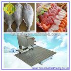 Commercial Food Processing Equipment Frozen Meat Bone Cutting Machine,Animal Meat Bone Cutting Machine Hot Sale