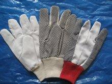 2013new nitrile coated glove