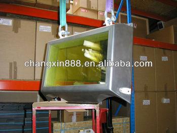 alibaba lead glass windows for radiation