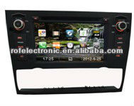 Hot seller For BMW E92-(06-present) Arm 11 gps