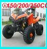 NEW 250CC ATV MOTORCYCLE(JLA-12-4)