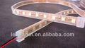 dc12v smd5050 flexible tablero de circuito flexible barra de extensión