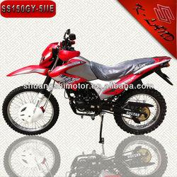 150cc Super Adult Brazil Dirt Bike