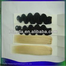 brand name hair weave wholesale distributors uk
