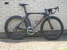 matt carbon road race bike bb30, electric carbon bicycle part 2013