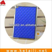 For diamond mini pad case