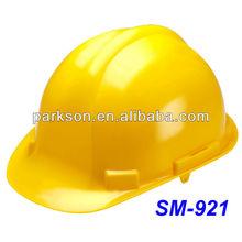 Safety Helmet SM-921