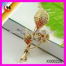 2013 wholesale hijabs, bulk brooch, handmade fabric flowers