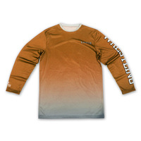 Specialized OEM Long Sleeves T-shirts Shenzhen China