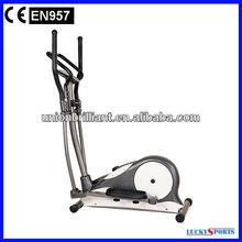 Fitness Magnetic Elliptical Cross Trainer Price