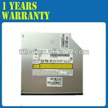 New HL GSA-T50N DVD RW CD Burner Writer 12.7mm Slim Internal Sata Drive