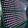 factory manufacturer light high density flexible led p10 displays