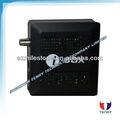 I-caja Original FTA I-BOX Dongle de IBox Dongle para américa del sur