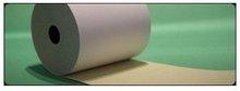 Cash register selfcopy rolls
