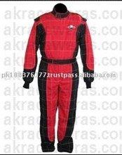 Proban Nomex Suits