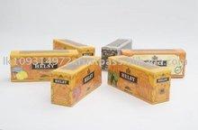 Helsy - Earl Grey Tea