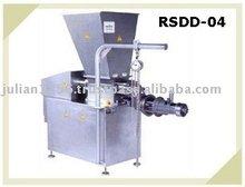 RSDD-04 Beehive Machinery