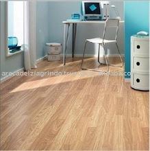 Fast Fix Laminate Flooring