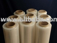 Flexpack Plastic PE Wrap Stretch Film