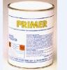Water Based Epoxy Primer coating