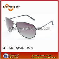 LOTO13227 2013 Classic China OEM brand heart frame sunglasses