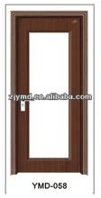 mdf lacquer cabinet door