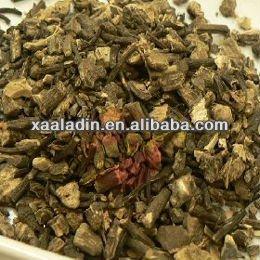 Black Cohosh extract (Triterpene Glycosides )
