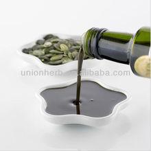 Cold Pressed Pumpkin Seed Oil Non-GMO