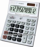 peugeot citroen immo code calculator KT-8637N