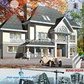 mantener el calor y la preservación del calor de wuhan 2013 nuevos materiales de fachada