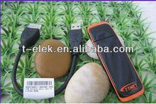 zte mf636 download 7.2mbps 3g hsdpa usb modem
