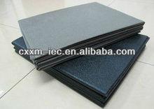 military olive green waterproof folded sleeping mat sit mat