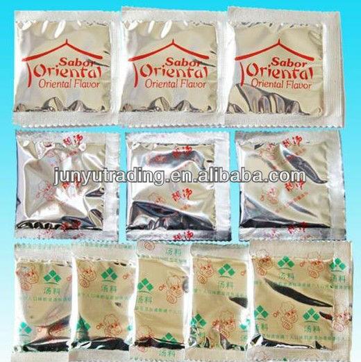 Instant Noodles Seasoning Powder Instant Noodle Powder
