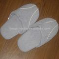 Coral fleece hotel/homeindoorinverno caldo uncinetto pantofole da donna
