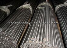 630 (17-4ph) stainless steel bar