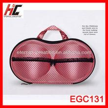 2013 New design bra bag for female