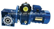 UDL series Speed Variator
