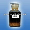 Alquitrán de producto-- crudo de fenol