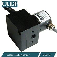 moving sensor 1-wire sensor continental sensor