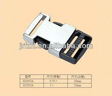 plastic adjustable side release buckle 2013 hot sell plastic belt buckle