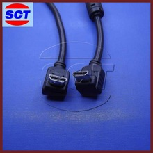 Made in China hdmi cable for playstation 3