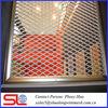 Hot sale!!!Decorative perforated metal mesh,window grill design,metal screen,expanded metal mesh