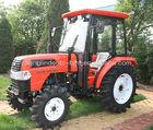 45hp farm tractor