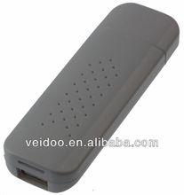 High quality HD3 ARM Cortex-A8, Boxchip/Allwinner A10s WIFI HDMI 1080P, 2160P output HD TV dongle