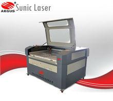 80W 100W 130W CO2 Laser Engraving and Cutting Machine wedding card