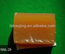 epoxy hot melt glue for plastic and glass