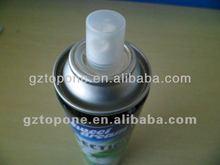 attractive price Aerosol Insecticide Spray-300ml/400ml/600ml/750ml
